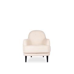 Declan-Chair-Fabric