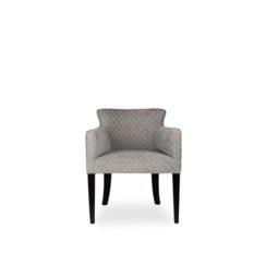 Eaton-Chair-Grey