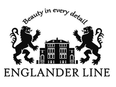 Englanderline company