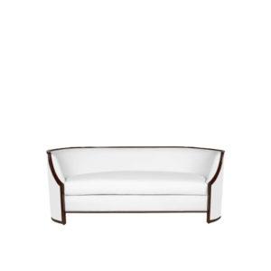 Frisco-Sofa