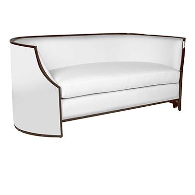 Frisco Sofa Side