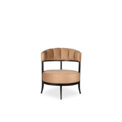 Renata-Accent-Chair-Beige