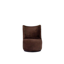 Skylar-Occasional-Chair