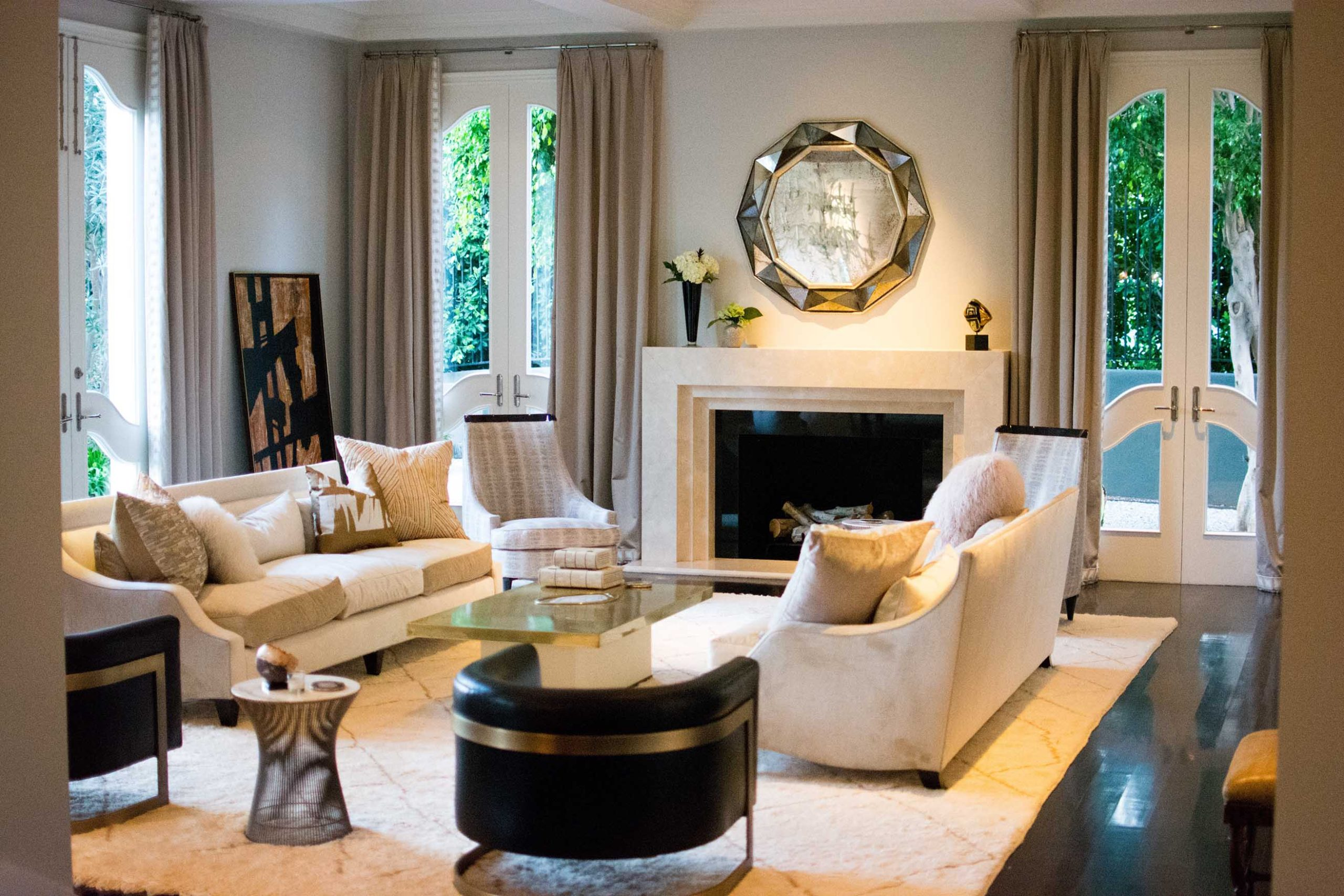 living-room-luxury-furniture
