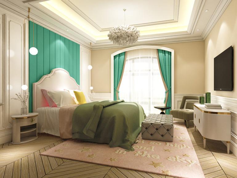Bedroom-furniture-layouts-ideas