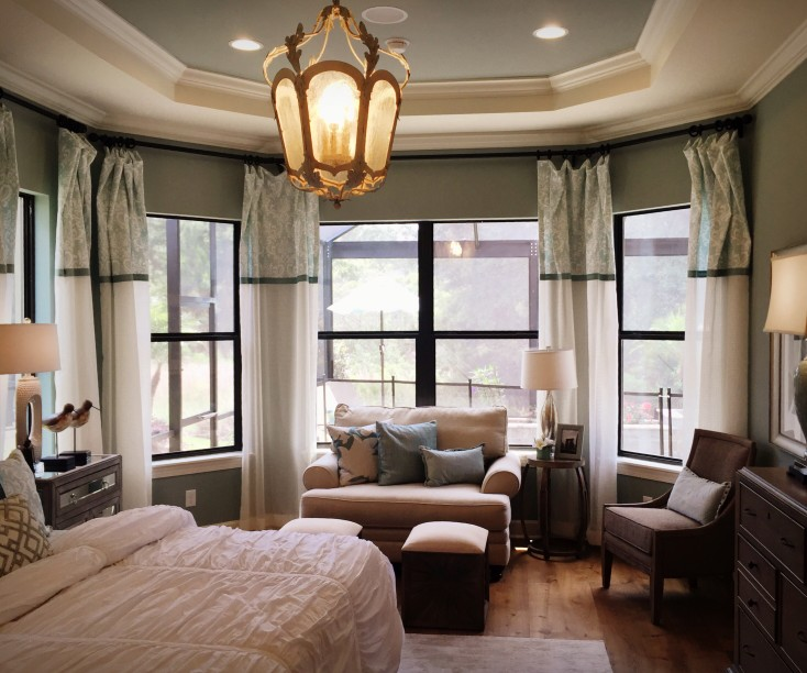 bedrooms-charming