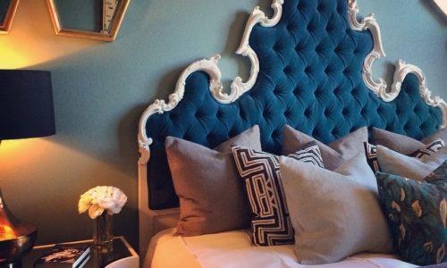 charming-bedroom