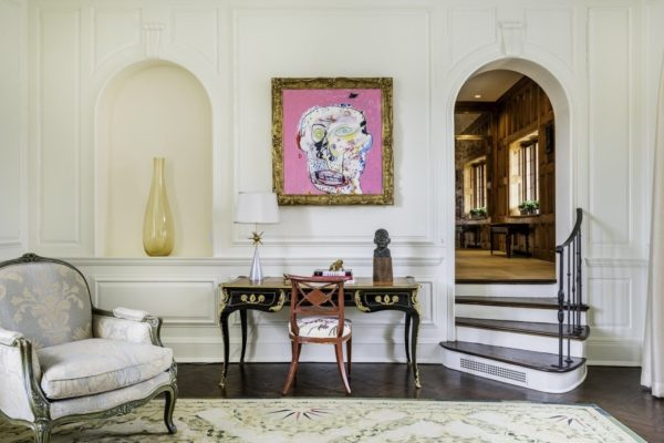 interior-home-wall