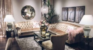 luxurious-leaving-room-design_t20_kn4r3x