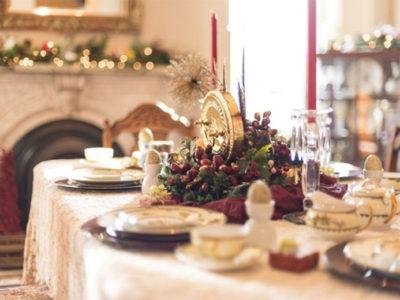 Christmas-table-ideas-770x514