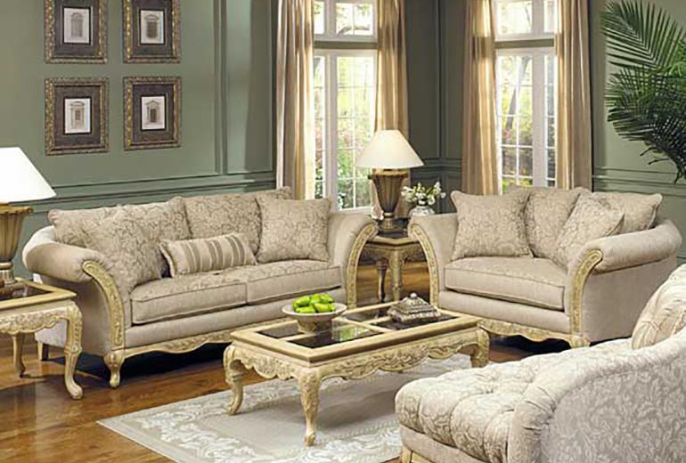 Enrico-antique-french-salon-set
