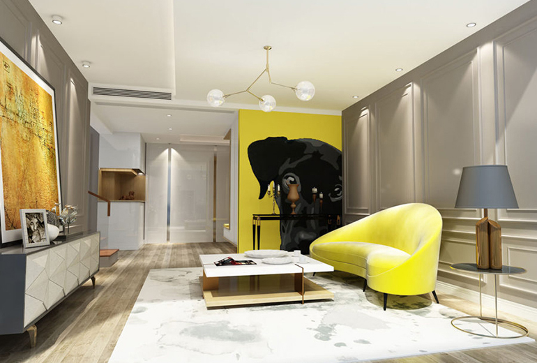Livingroom-Design-options