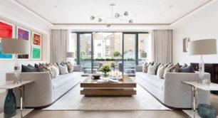 Livingroom-englanderline