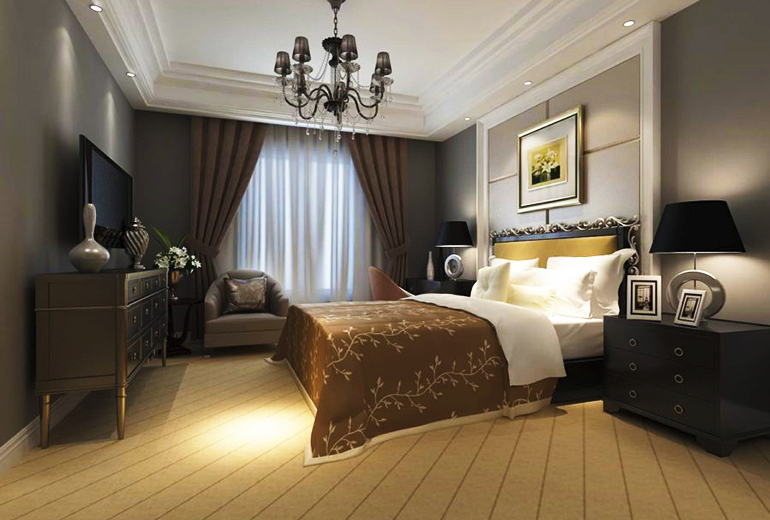 Luxury-Bedroom-Furniture-e1607170543174
