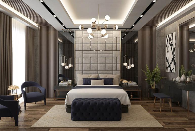 Luxury-Bedroom-furniture