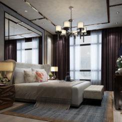 Mayfair-Furniture
