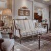 Victorian Grey Living Room 2