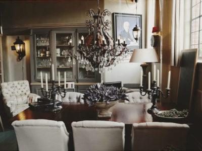 classic-interior-house