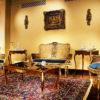 Cosy Vintage Living Room 3