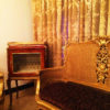 Cosy Vintage Living Room 2