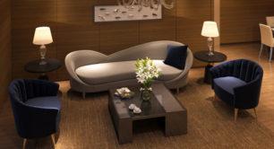 heart-sofa-living-room