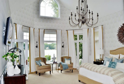 home-interior-design 2
