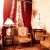 Italian Living Room Furniture Design 4