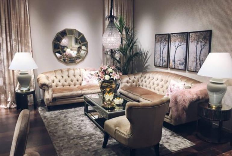 luxurious-leaving-room-design