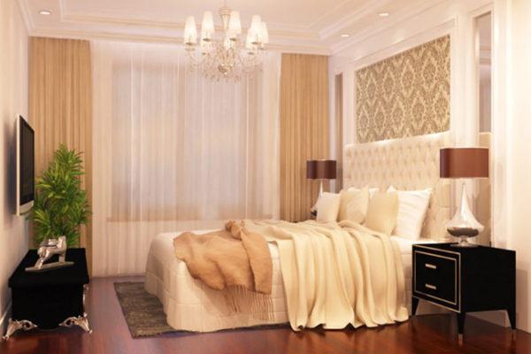 velvet-bedroom