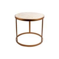 Espresso-Coffee-Table-View