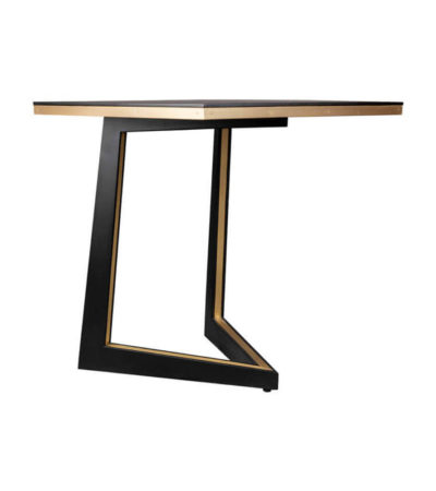 Rion-Side-Table-Corner