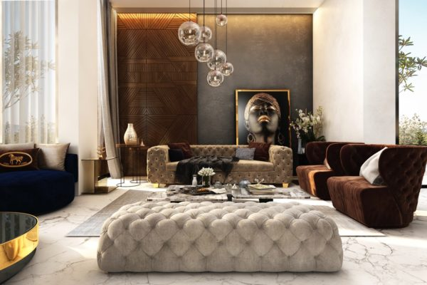luxury-furniture-living-room-set