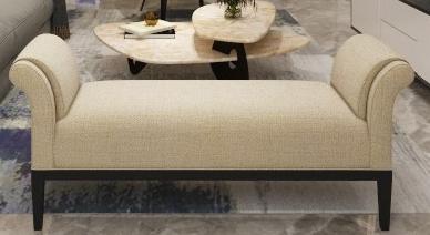 Cricklewood Living Room Furniture 1
