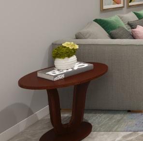 Cricklewood Living Room Furniture 2
