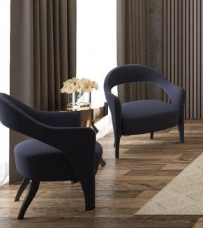 Fulham Bedroom Furniture 3