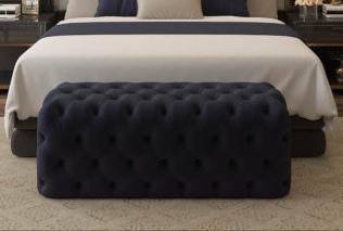 Fulham Bedroom Furniture 2