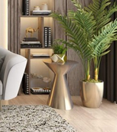 Hammersmith Living Room Furniture 2