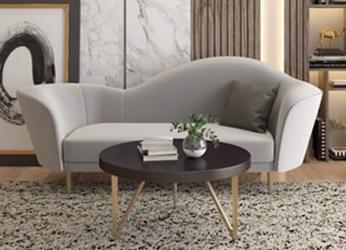 Hammersmith Living Room Furniture 1