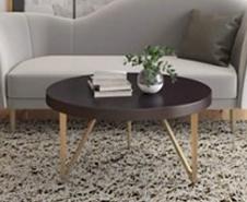Hammersmith coffee table