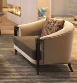Islington Living Room Furniture 3