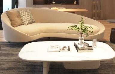 Islington Living Room Furniture 2