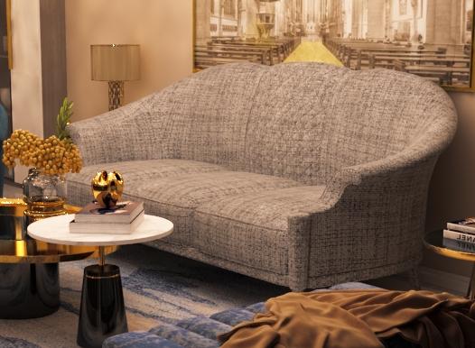 Kensington Living Room Furniture 1