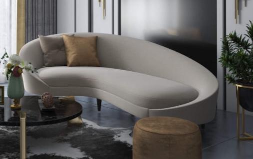 Lambeth Living Room Furniture 1