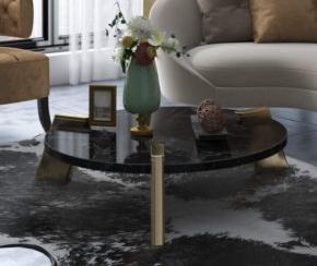 Lambeth table