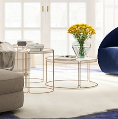 Little Venice Living Room Furniture 2