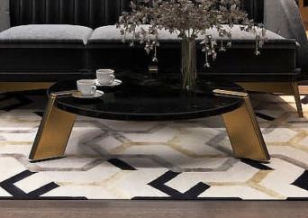 Merton table