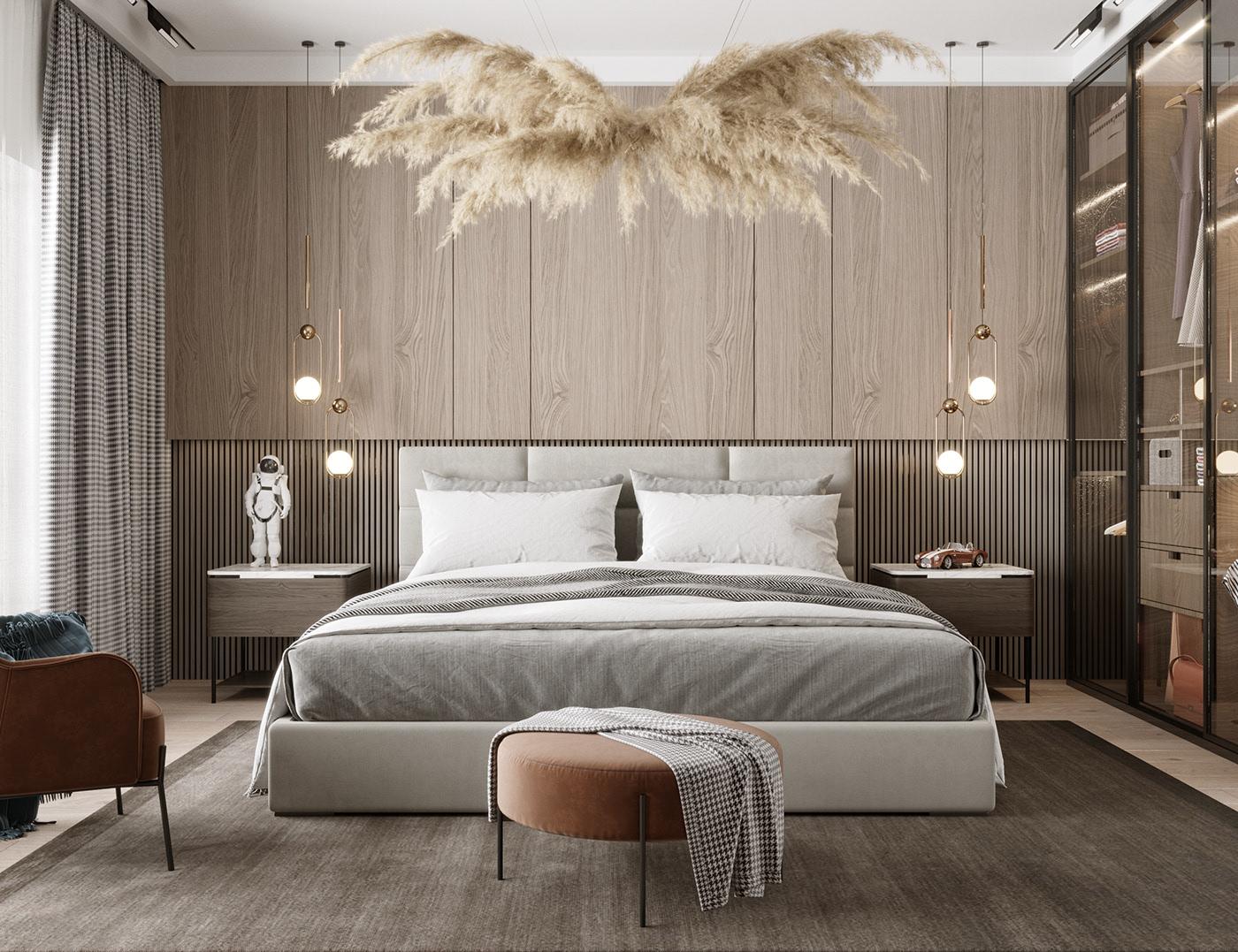 Knightsbridge Luxury Bedroom Furniture 1