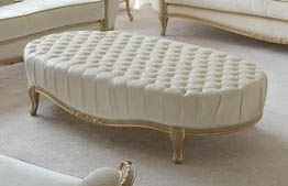 Birmingham Luxury Living Room Furniture 3