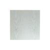 Claremont Oak Gray Z Shaped Side Table 5