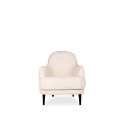 Declan Chair Fabric